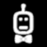 botsmith large icon