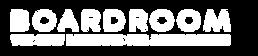 menulogo-boardroom_edited.png