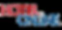 hotel online logo png