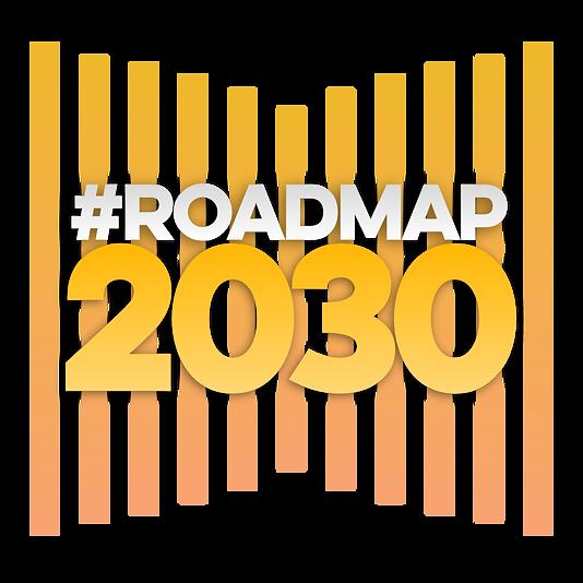 logo-rm2030-alternative.png
