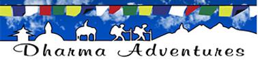 dharma_logo.png