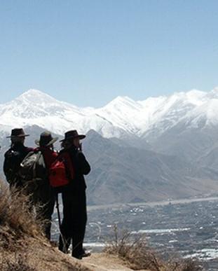 Tibet-Hike-to-Pha-Bong-Kha-4-days_edited