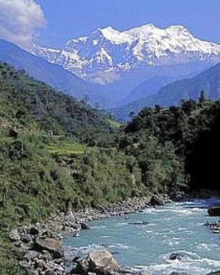 manaslu-trek 19 Days_edited.jpg