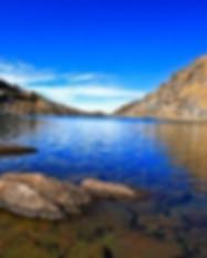 Langtang-trek 14 Days_edited.jpg