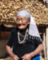 Community Service in the Himalayas 10 Da