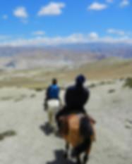Trek to Upper MSutang 16 Days_edited_edi