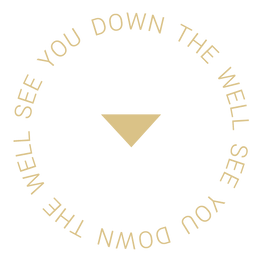 TheWell_RGB Logo_Final_Stamp A_Gold.png