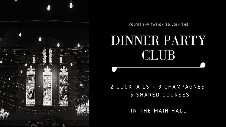 Copy of Copy of Turquoise Simple Dinner Party Invitation (8).jpg