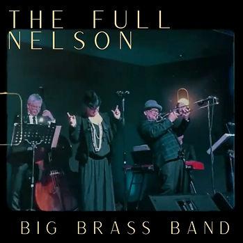 THE FULL NELSON.jpg