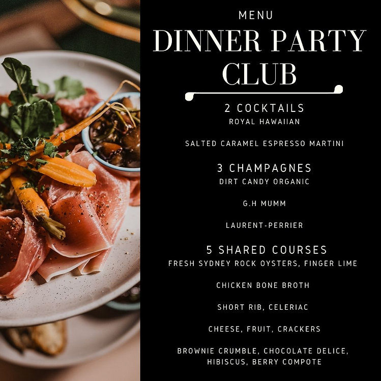 Copy of Copy of Copy of Turquoise Simple Dinner Party Invitation (1).jpg