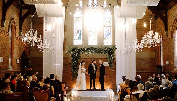CroppedImage1140650-48-Watt-St-weddings-