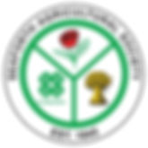 Seaforth Ag. Society Logo 2020.jpg