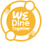 We-Dine-Together-(WDT)-Logo.png