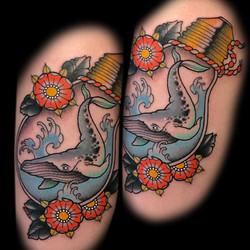 linda_steinebach_whale