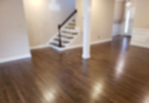 Hardwood Floor Refinishing & Stairs_2_edited.jpg