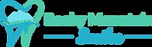 logo-color-5ba295631703a.png