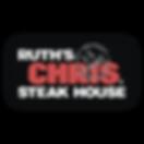 ruths-chris-steak-house-logo-png-transpa