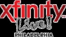 pngkey.com-xfinity-logo-png-2412977.png