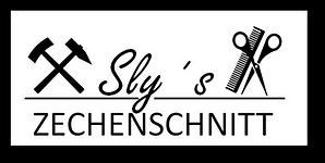 Logo SZ mit Rahmen.png