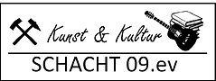 Logo Kunst Kultur.jpg