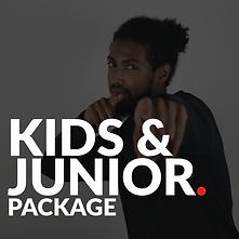 kids en junior.png