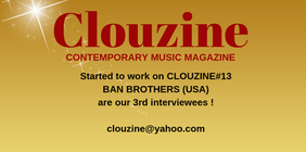 Clouzine mag interview banner.png