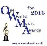 OWMR 2016 Awards Show Banner.jpg