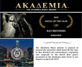 Award 3 certificate.jpg