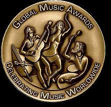 Gold Medal - Global Music Awards.jpg