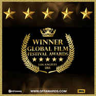 GFFA_WINNERS_logo.jpg