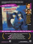 Billboard_mag_digital_pg88of92_1pg.JPG