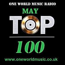 OneWorldMusicRadio_May2017ChartShow_wBiteeHuyee&AALbyBanBros_#1.jpg