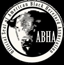 logo-abha.png