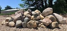 Oversized Field Stone.jpg