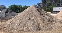 Crushed Natural Stone.jpg