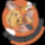 cochon-des-chenaies.png