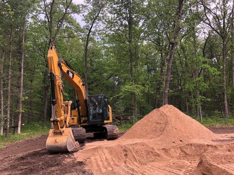 Excavator June 2019.jpg