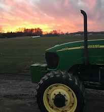 Tractor June 2019_edited.jpg