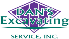 Dan'sExcavatingLogo-LargerOutline [Converted]_edited.png