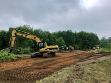 Excavator 2 June 2019.jpg