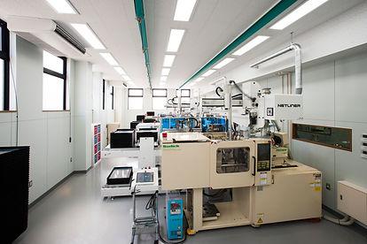 HP用工場写真1.jpg