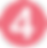 4_pink.png