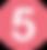 5_pink.png
