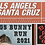 Thumbnail: Juggs Bunny Run 2021 Sponsorship