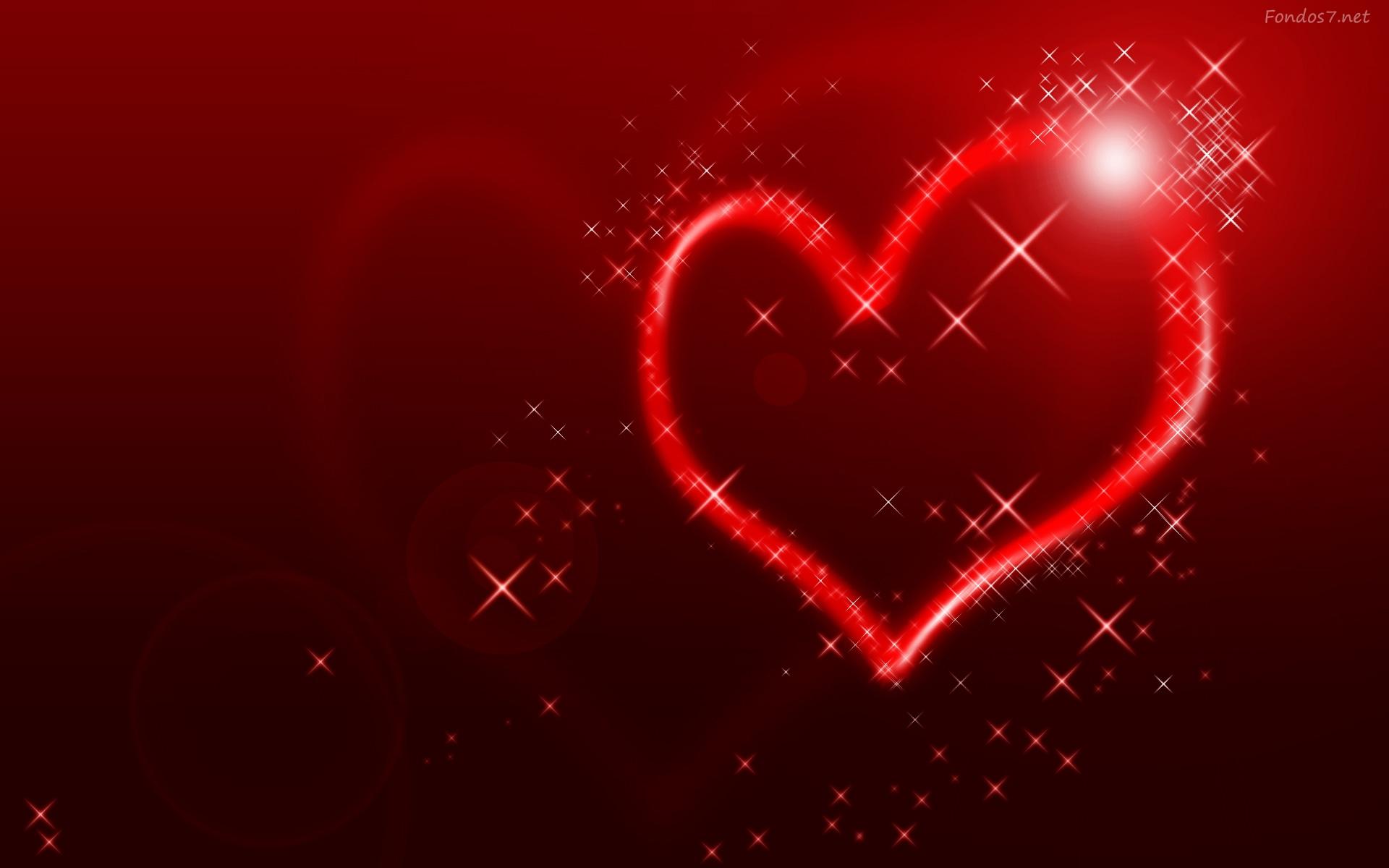 Corazón de Jesús: Hoguera de amor