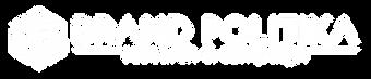 logo bp 1 gambar putih.png