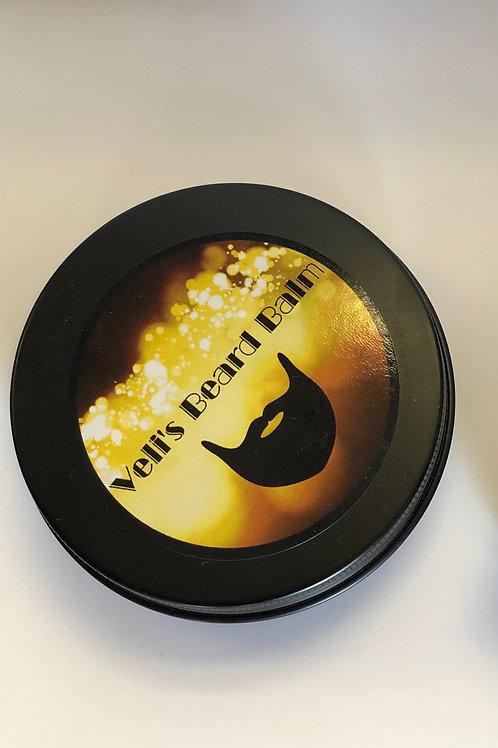 Veli's Beard Balm