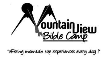 B+W mountain view logo.jpeg