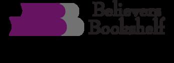 logo layout (1).png