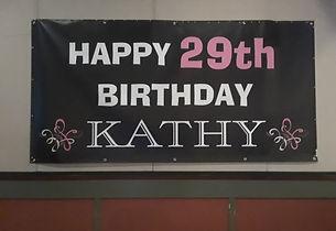 Kathy Banner.jpg